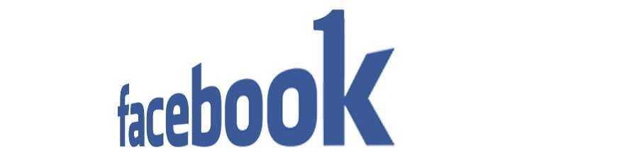 קידום אורגני בפייסבוק »