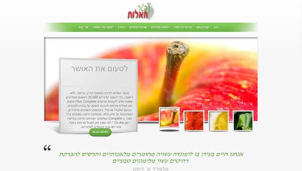 our-websites_0001_Layer 3