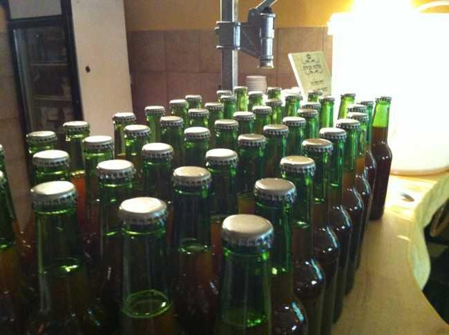 סדנת בירה, סדנת אלכוהול, טעימות בירה, הכנת בירה ביתית, בישול בירה,סדנאות בירה