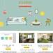 אתר לדוגמא – מדייקת בתים