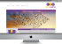 בנית אתר ופרויקט הנגשה ברמת AA – נגישות בעמ