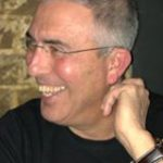 אביהו גרוברמן- BDRY- muchmore.co.il - קידום בגוגל, בניית אתר וורדפרס