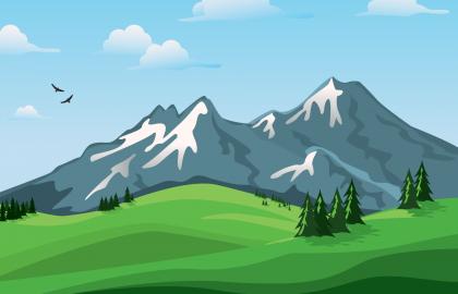 בניית אתרי וורדפרס – כמו לרכוב על אופניים – הוספת אנימציה לאתר